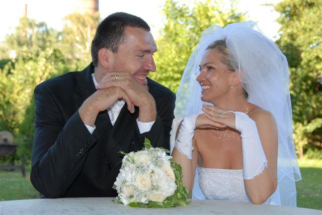 A&D{{_AND_}}náš svadobný deň - Obrázok č. 35