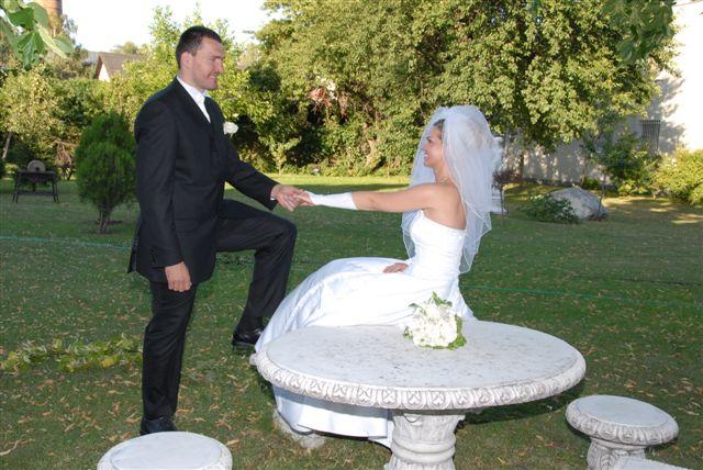 A&D{{_AND_}}náš svadobný deň - Obrázok č. 36