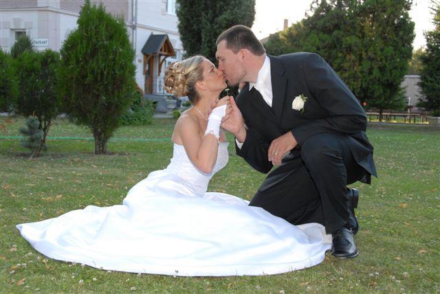 A&D{{_AND_}}náš svadobný deň - Obrázok č. 38