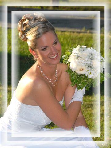 A&D{{_AND_}}náš svadobný deň - Obrázok č. 39