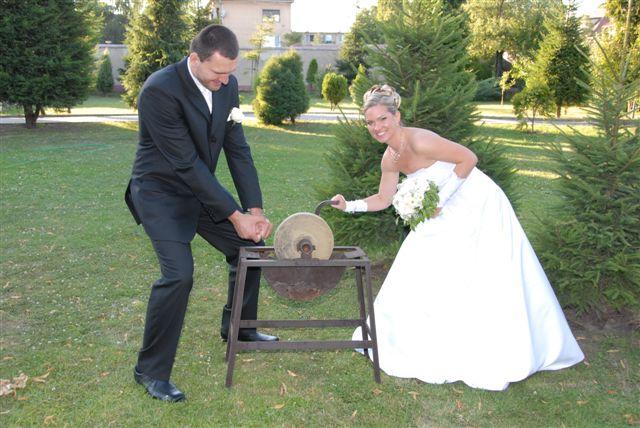 A&D{{_AND_}}náš svadobný deň - Obrázok č. 40