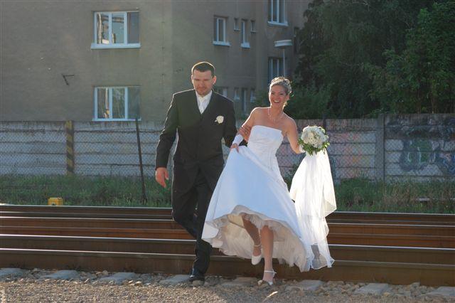 A&D{{_AND_}}náš svadobný deň - Obrázok č. 41
