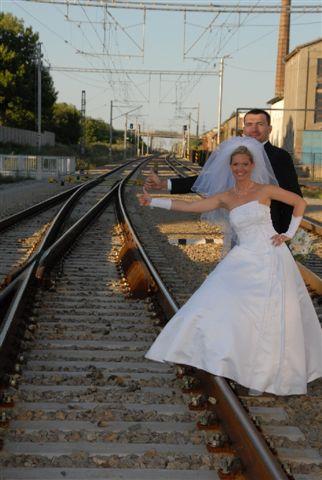 A&D{{_AND_}}náš svadobný deň - Obrázok č. 42