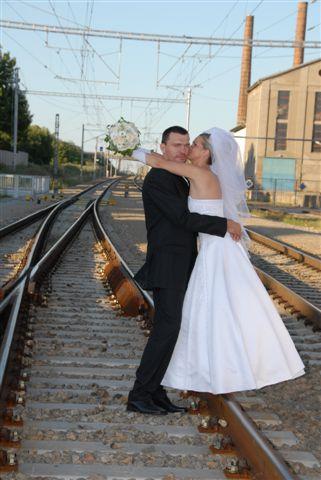 A&D{{_AND_}}náš svadobný deň - Obrázok č. 43