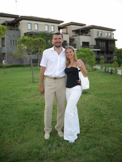 A&D{{_AND_}}náš svadobný deň - Obrázok č. 46