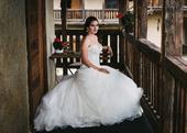 Svadobné šaty Allure Bridals, 34