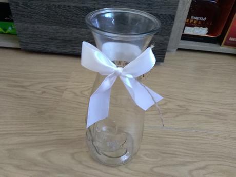 Vázy - Obrázok č. 1