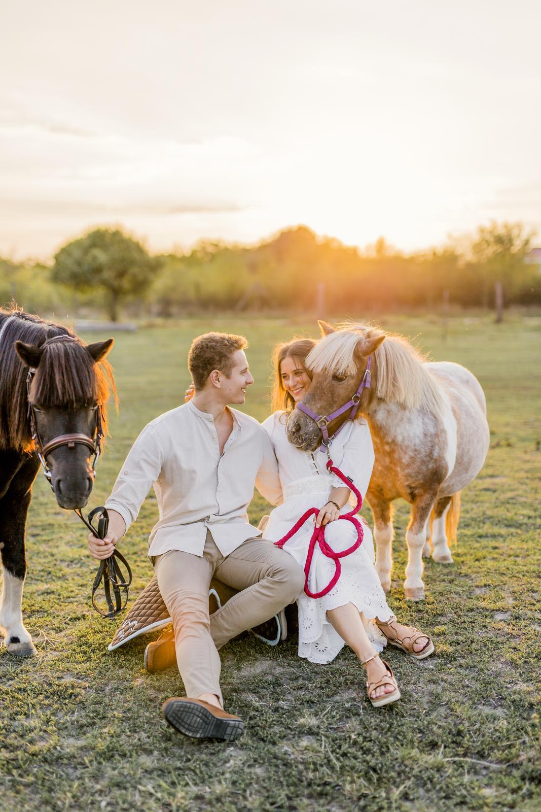 Svadba Majka a Vilko - Vinné 2018 - Obrázok č. 2
