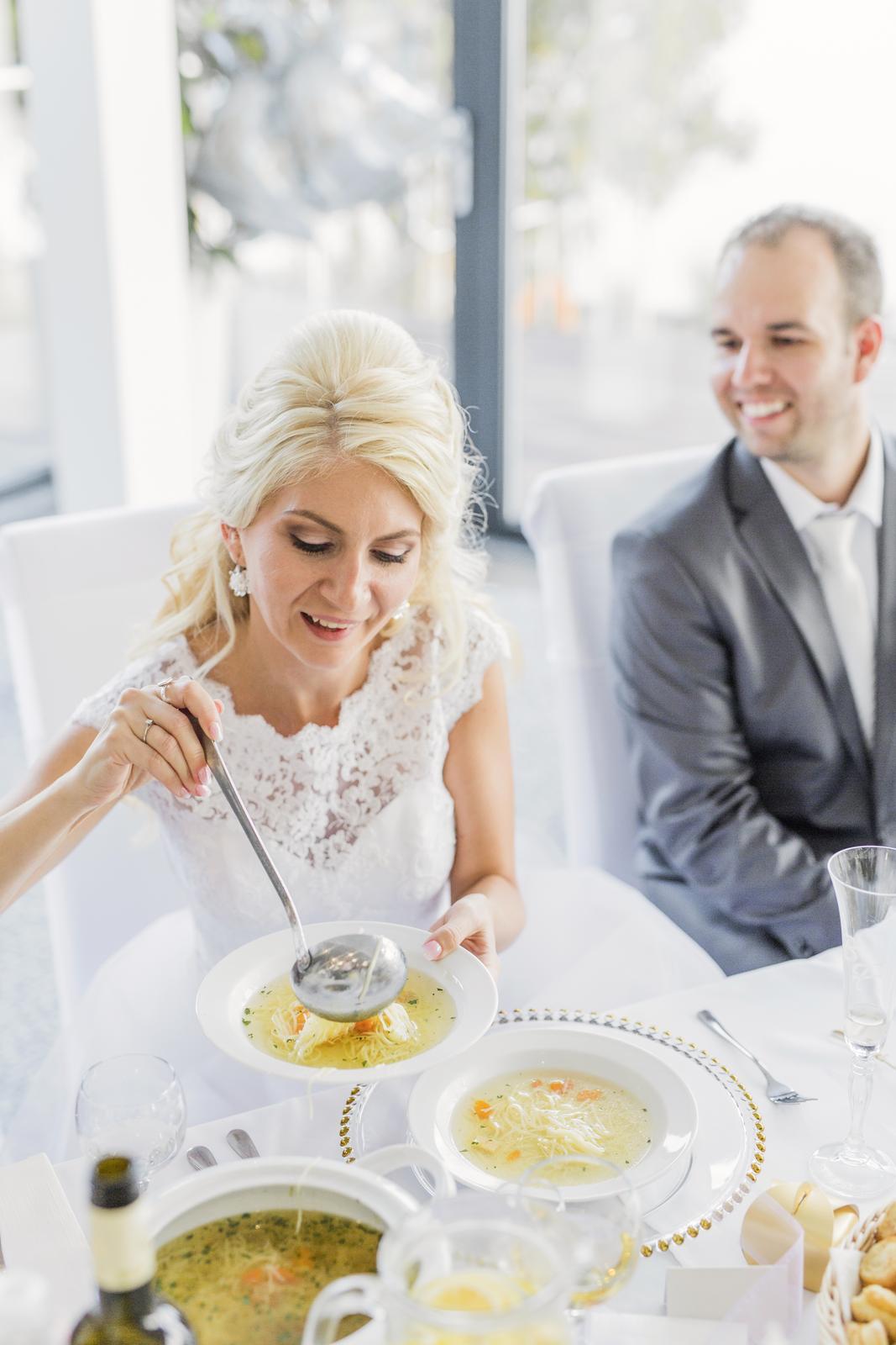 Barbara a Filip svadba Šírava 2018 - Obrázok č. 20