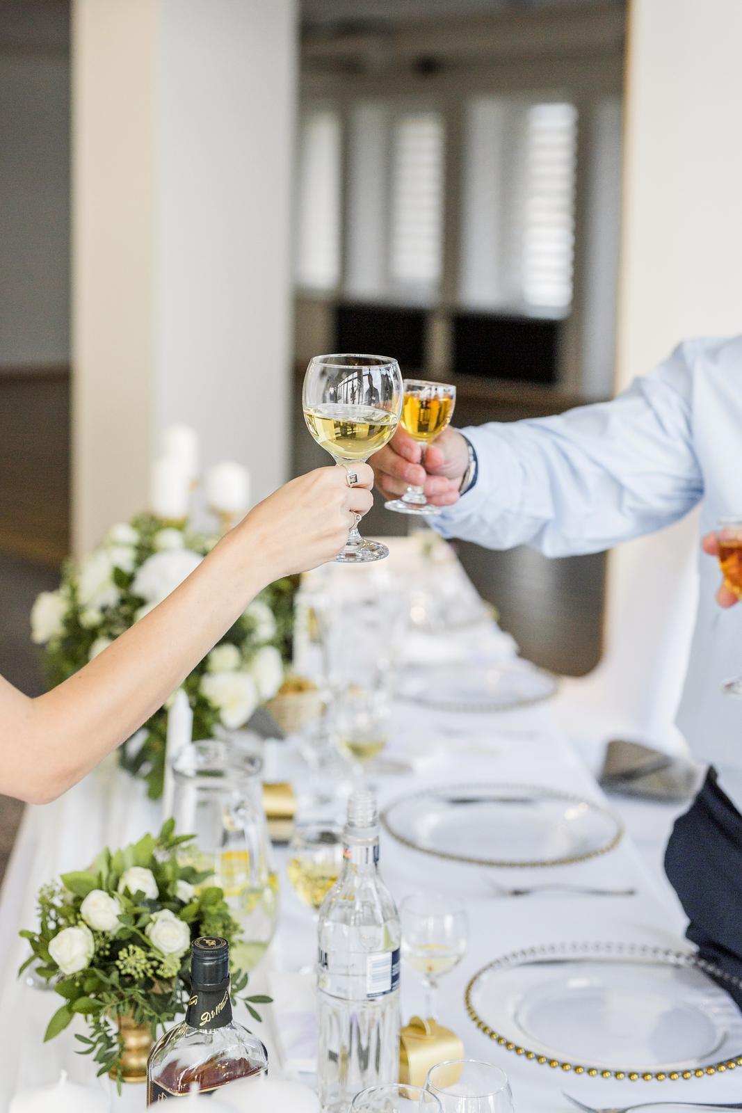 Barbara a Filip svadba Šírava 2018 - Obrázok č. 22