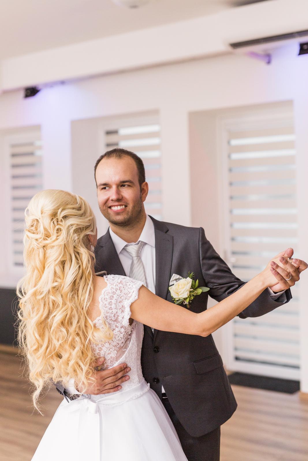 Barbara a Filip svadba Šírava 2018 - Obrázok č. 23