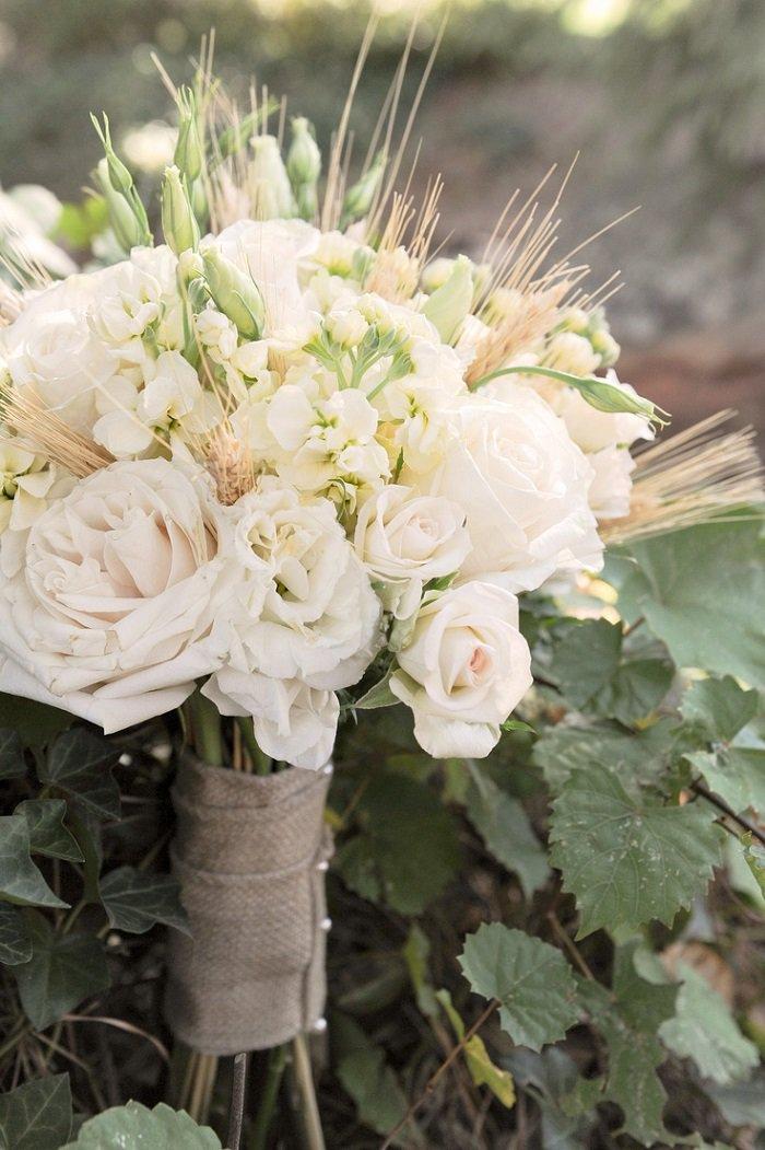 Svatební kytice - Obrázek č. 50