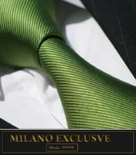 Zakoupena kravata