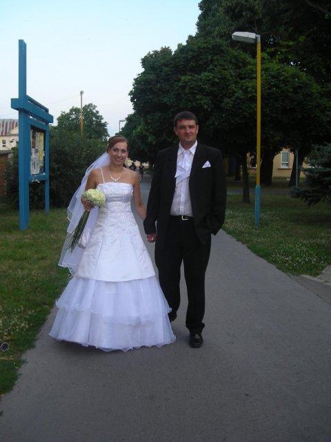 Danka Vargová{{_AND_}}Marián Kmec - Obrázok č. 10