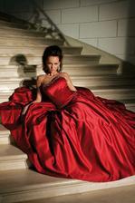 Isabel de Mestre