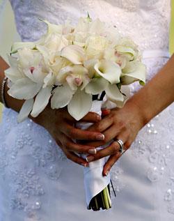 Vysnivana svadba - Obrázok č. 72