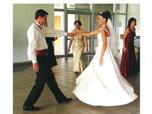 tancuj-tancuj vykrúcaj :-)