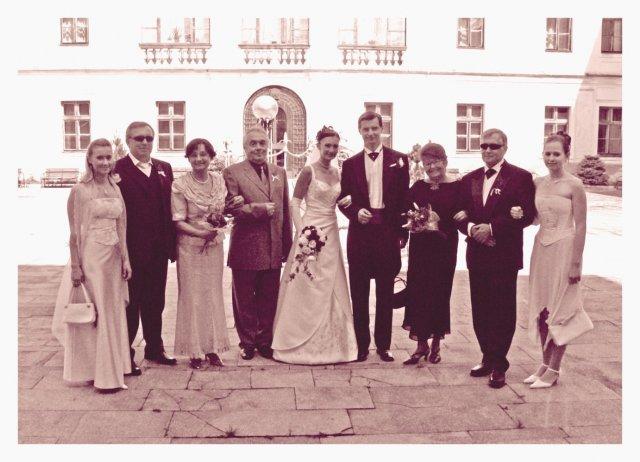 Ľubica{{_AND_}}Vladimír - Obrázok č. 39