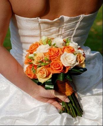 9.10.2010 - kráásna kytica