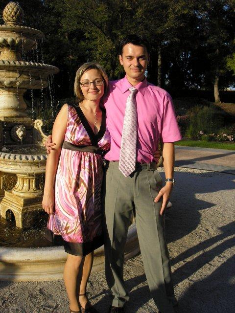 9.10.2010 - my dvaja