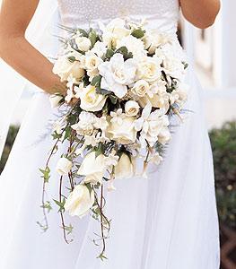 Vysnivana svadba - Obrázok č. 69