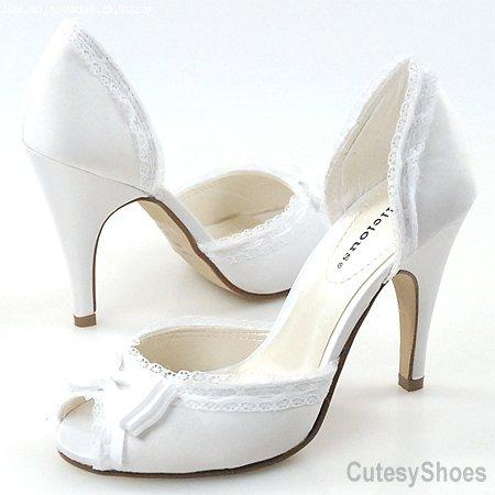 Krásné botičky