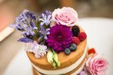 Foto: www.bubiphoto.sk/. Realizácia: http://castel.sk/cakes-sweets/