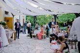 Foto: http://www.alafetaphoto.sk/. Priestory a realizácia: www.castel.sk