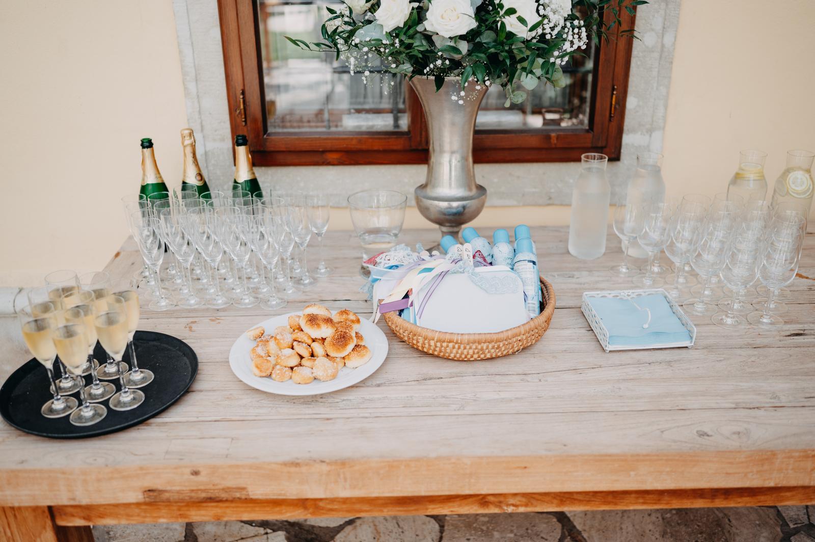 """Svadby 2019 v """"Castel Mierovo"""" - Foto: https://www.peterhecko.com/. Realizácia: www.castel.sk"""