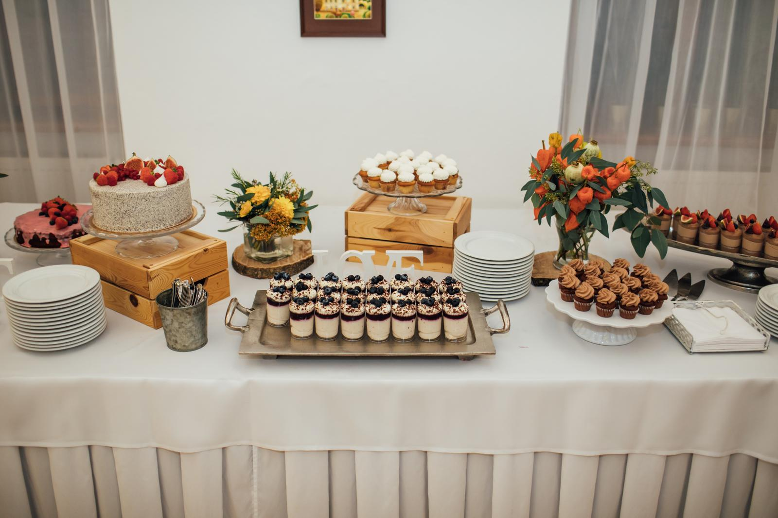 "Svadby 2019 v ""Castel Mierovo"" - Foto: https://www.peterlukacovic.sk/. Realizácia: www.castelmierovo.sk"