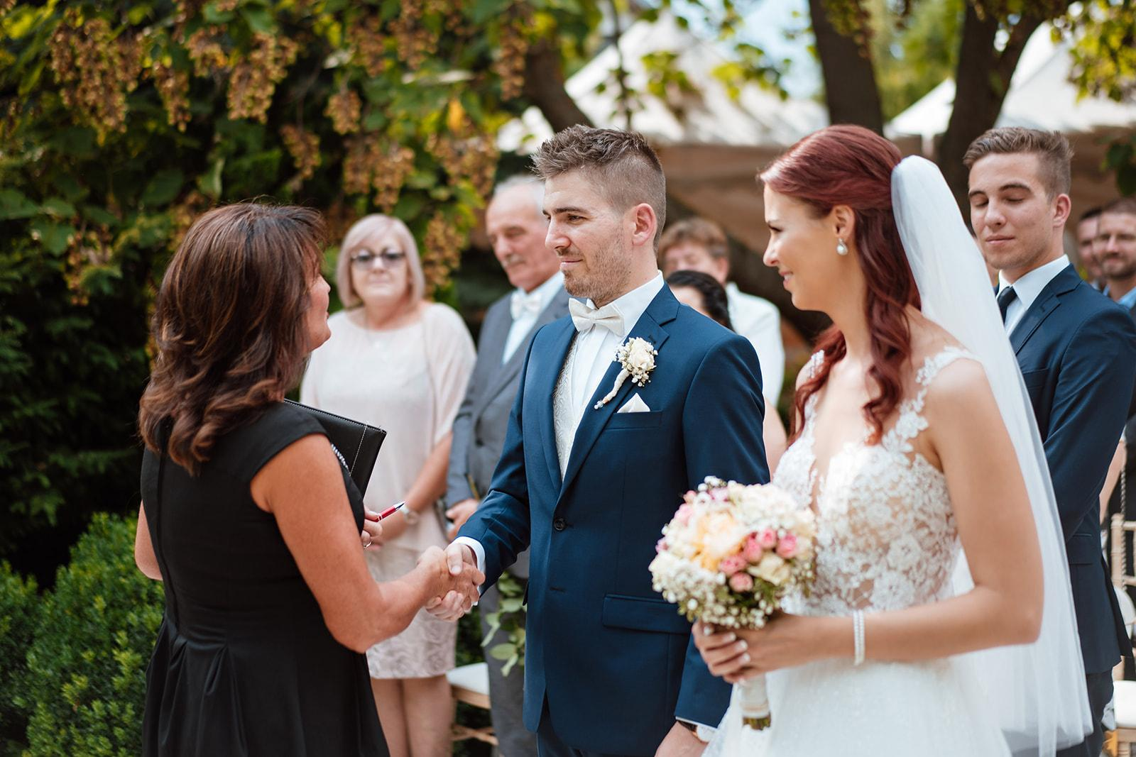 """Svadby 2019 v """"Castel Mierovo"""" - Obrázok č. 585"""