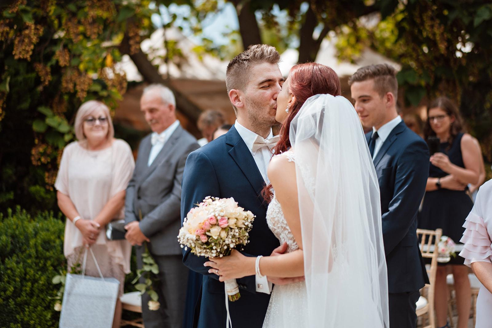 """Svadby 2019 v """"Castel Mierovo"""" - Obrázok č. 586"""