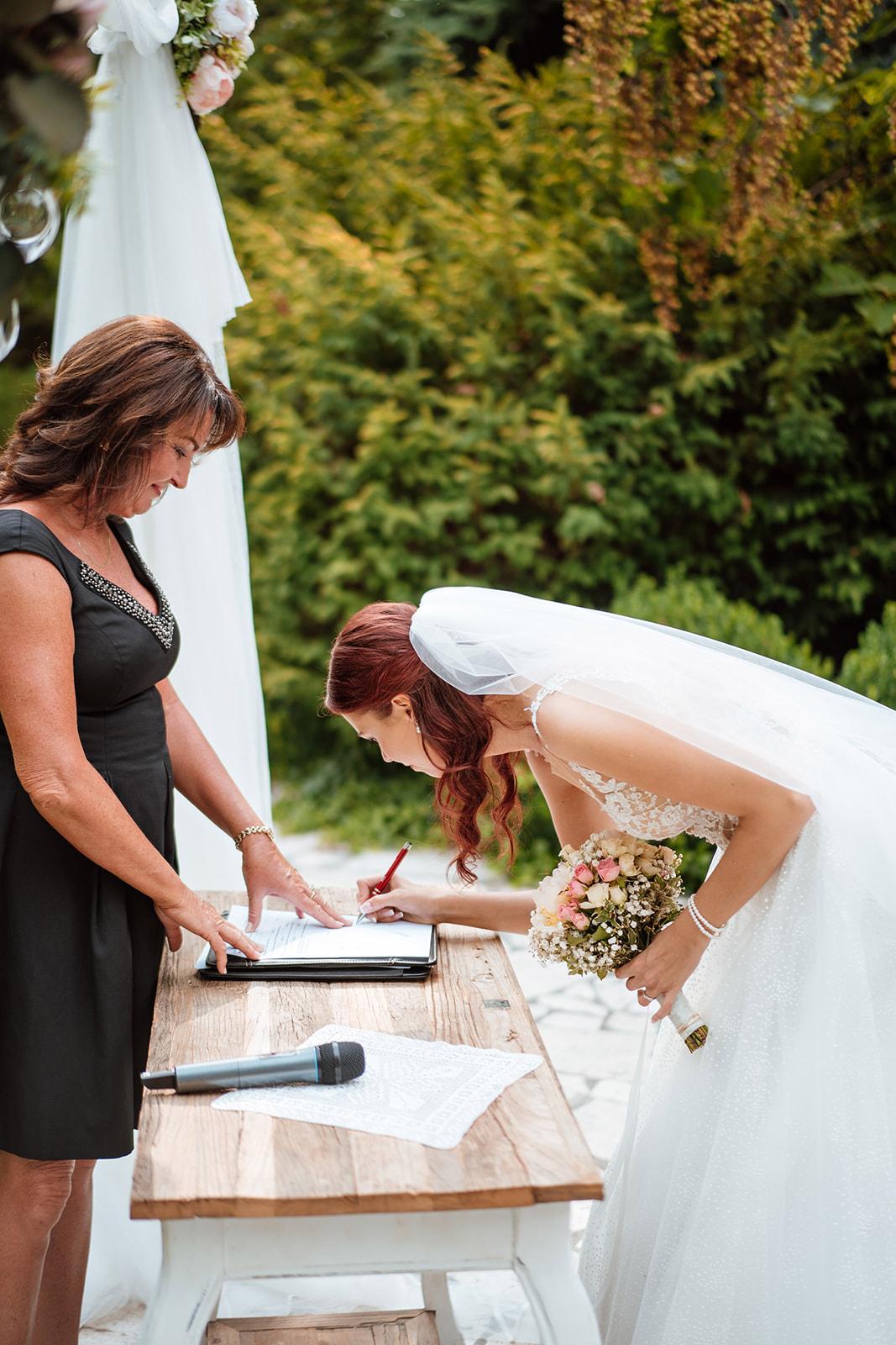 """Svadby 2019 v """"Castel Mierovo"""" - Obrázok č. 584"""