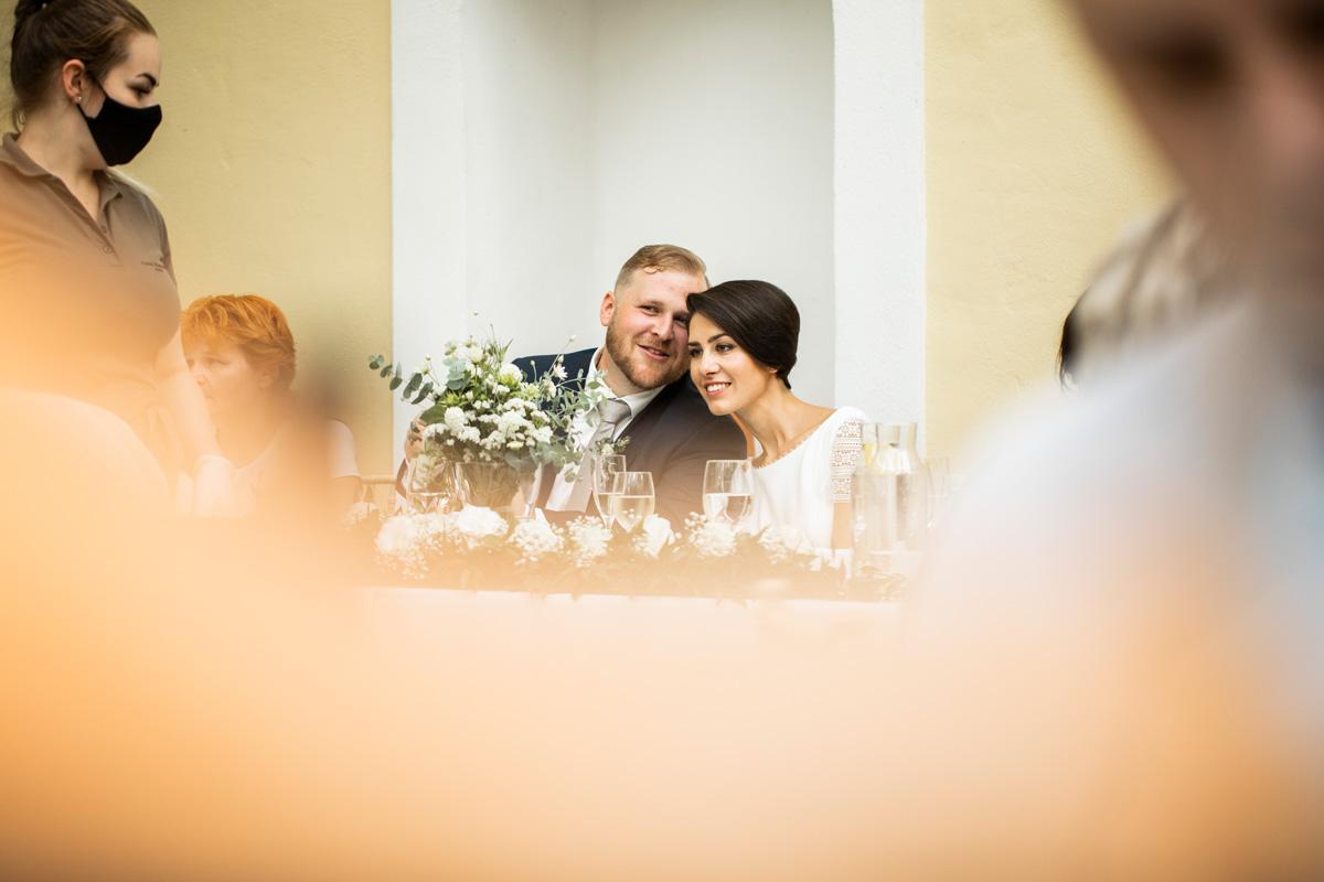 """Svadby 2020 v """"Castel Mierovo"""" - Obrázok č. 3"""