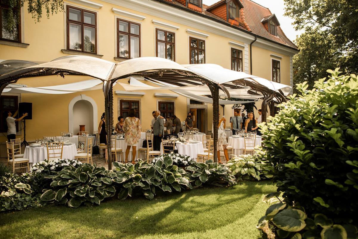 """Svadby 2020 v """"Castel Mierovo"""" - Obrázok č. 2"""