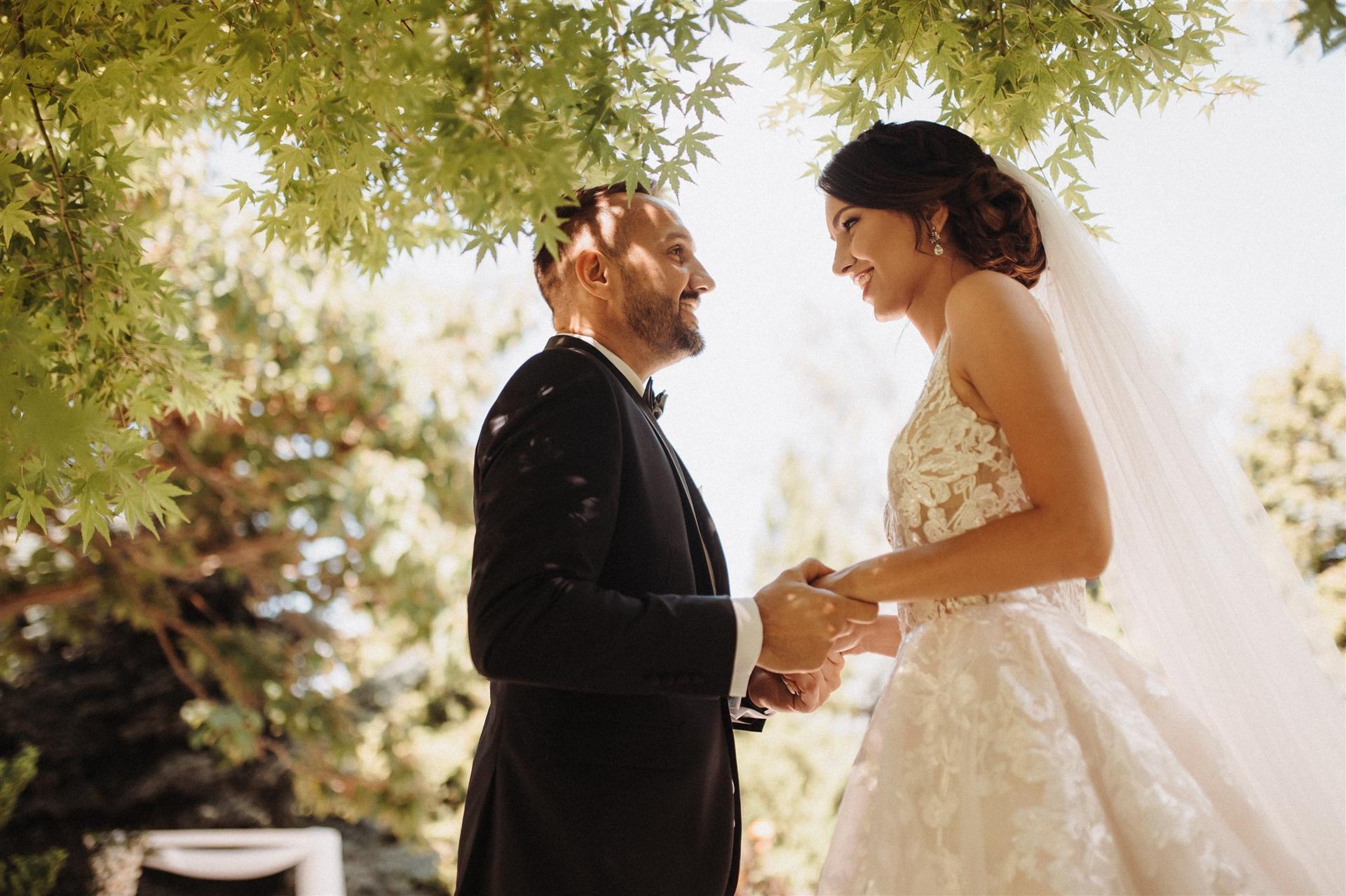 Svadba snov v Mierove - Obrázok č. 3