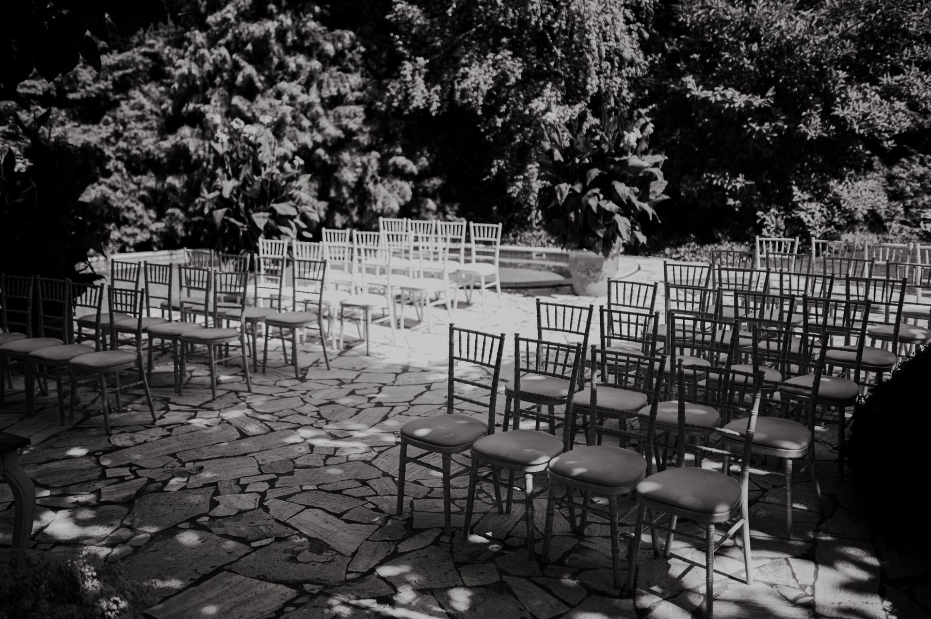 Vaša vysnená svadba v kaštieli v Mierove - Obrázok č. 10