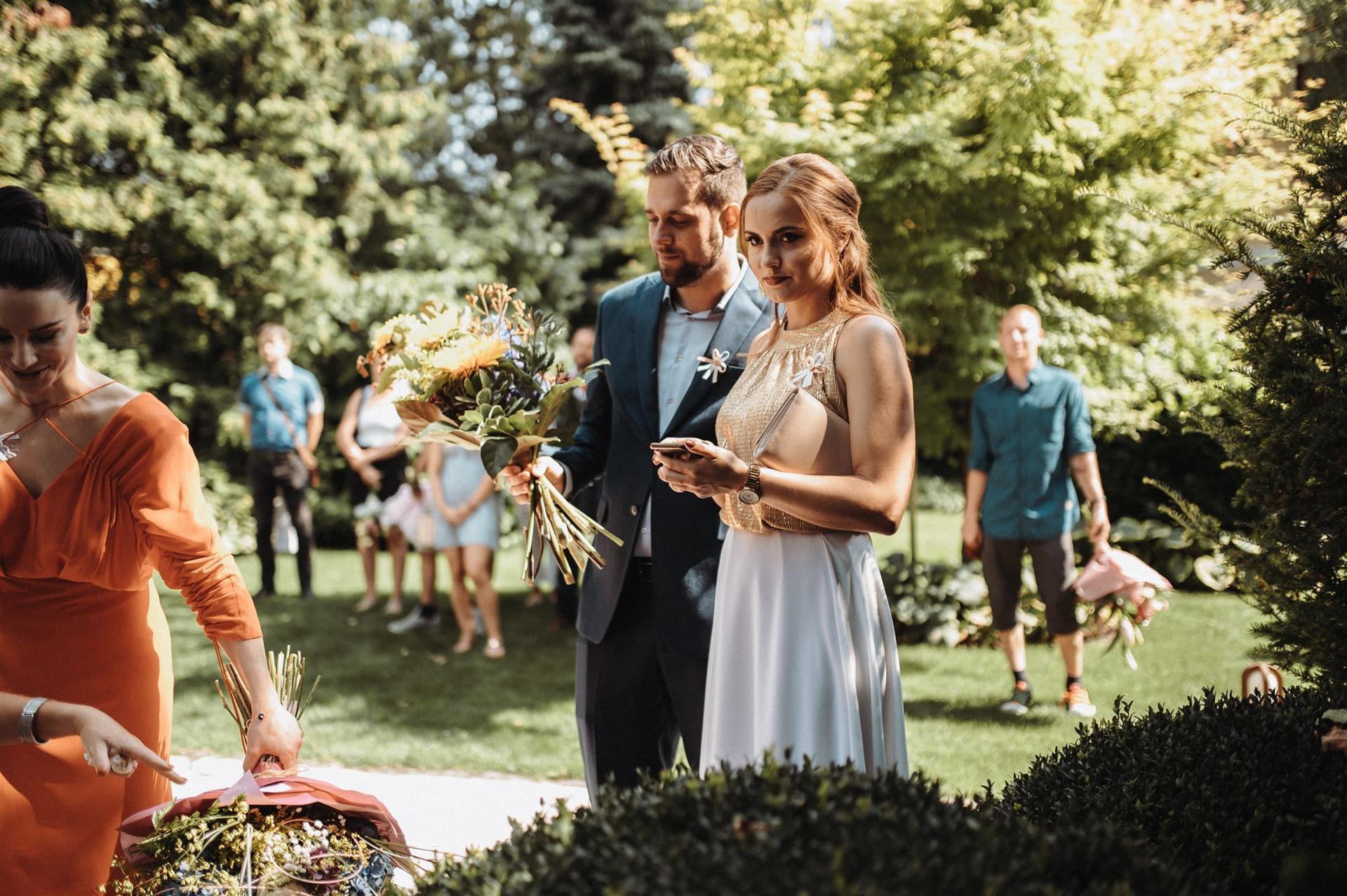 Svadba snov v Mierove - Obrázok č. 12