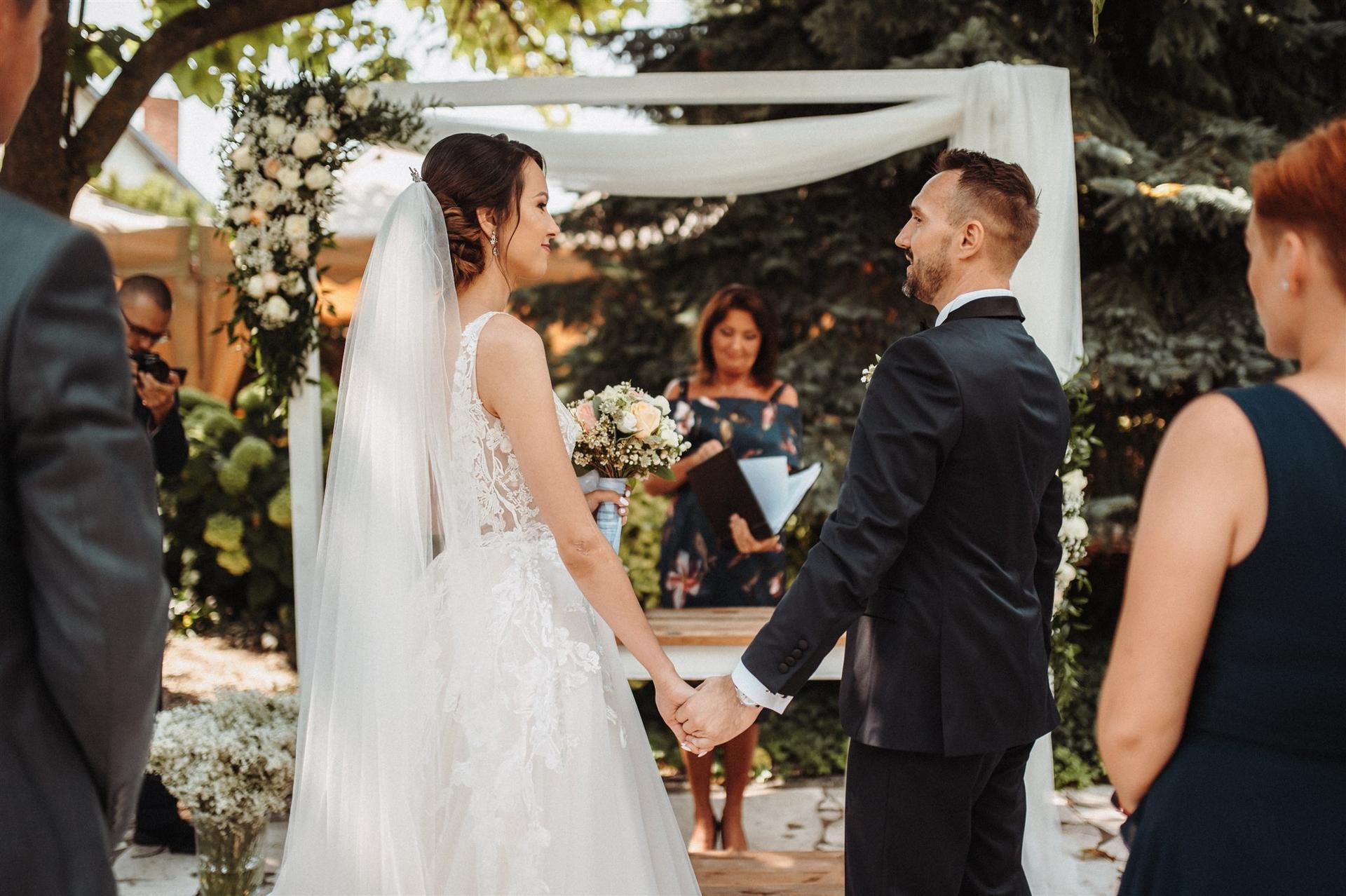 Vaša vysnená svadba v kaštieli v Mierove - Obrázok č. 16