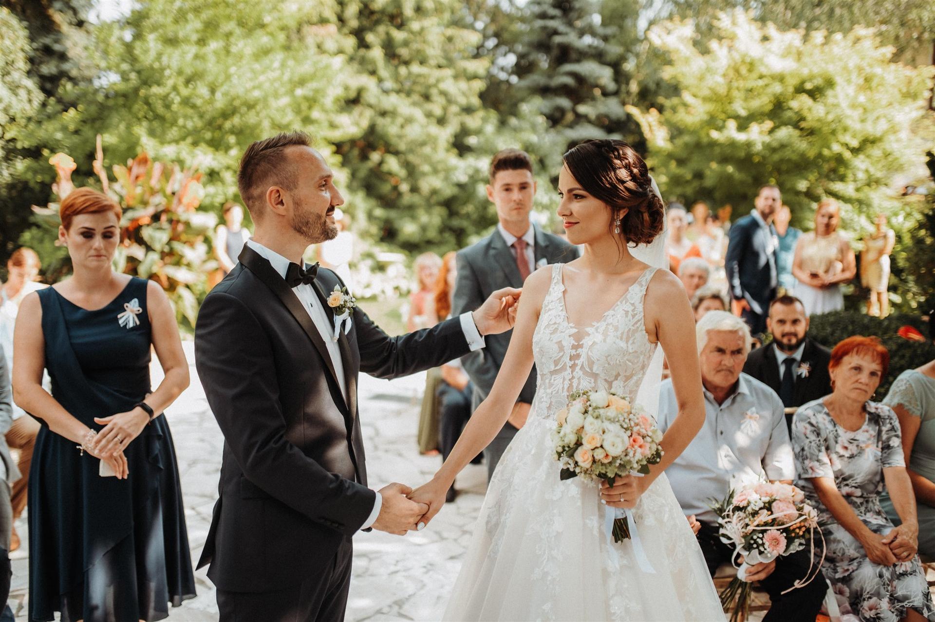 Svadba snov v Mierove - Obrázok č. 19