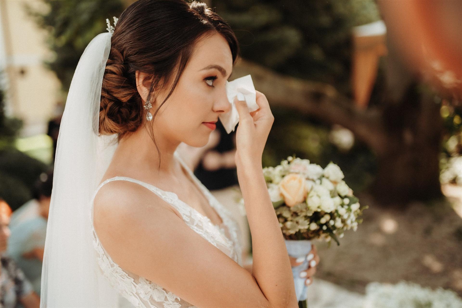 Vaša vysnená svadba v kaštieli v Mierove - Obrázok č. 22