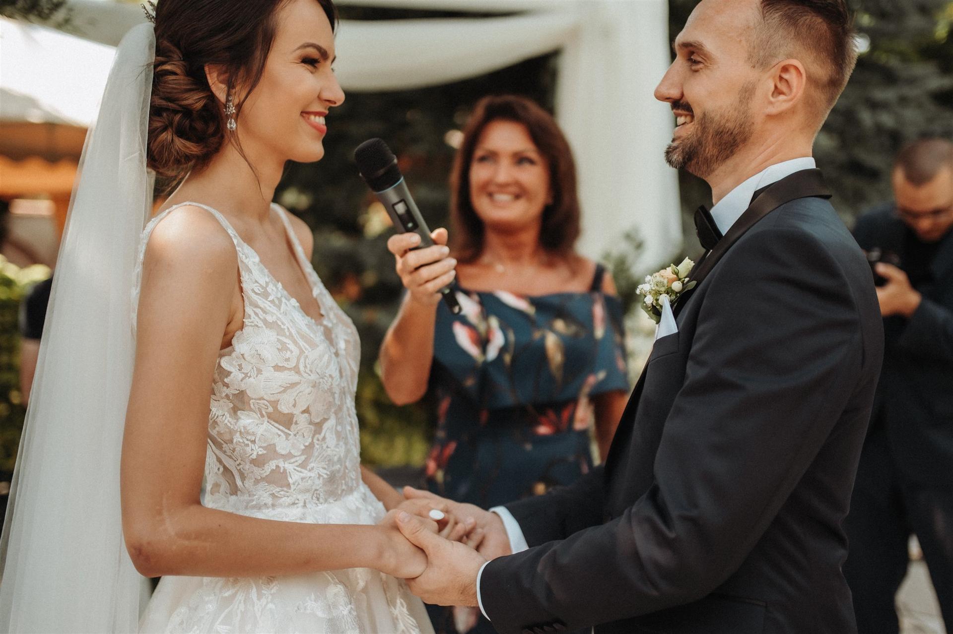 Vaša vysnená svadba v kaštieli v Mierove - Obrázok č. 25