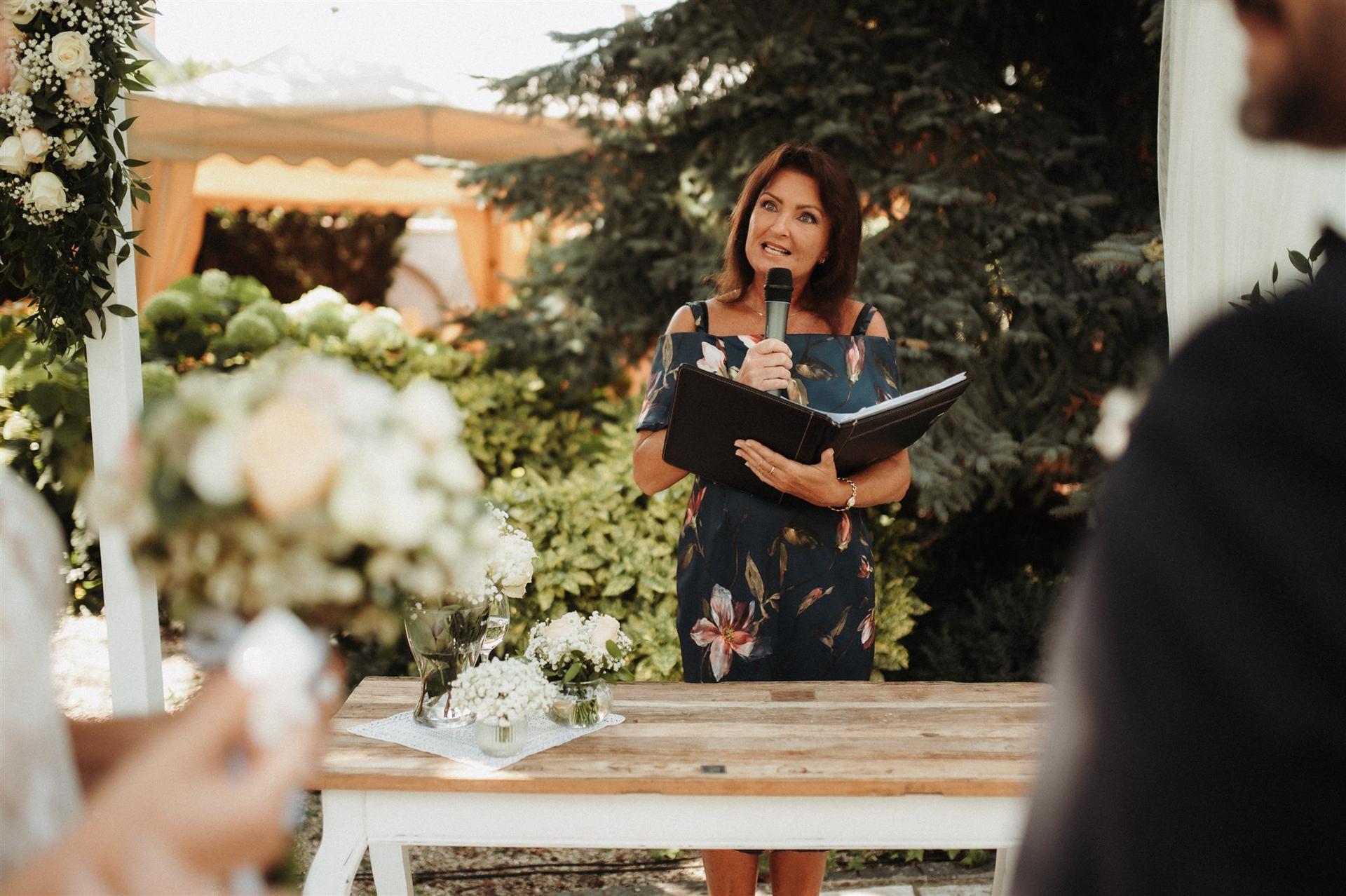 Svadba snov v Mierove - Obrázok č. 21
