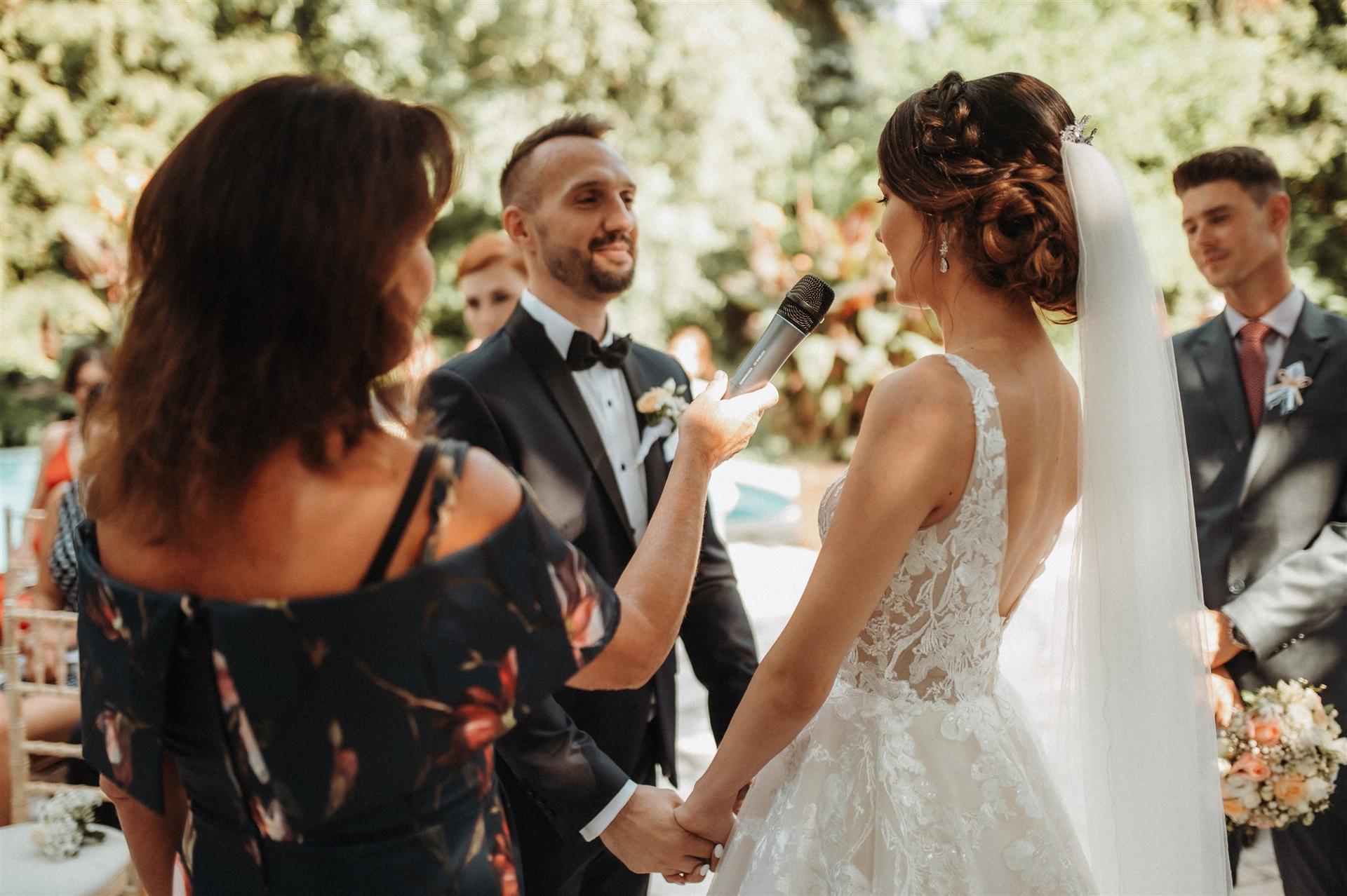 Vaša vysnená svadba v kaštieli v Mierove - Obrázok č. 24