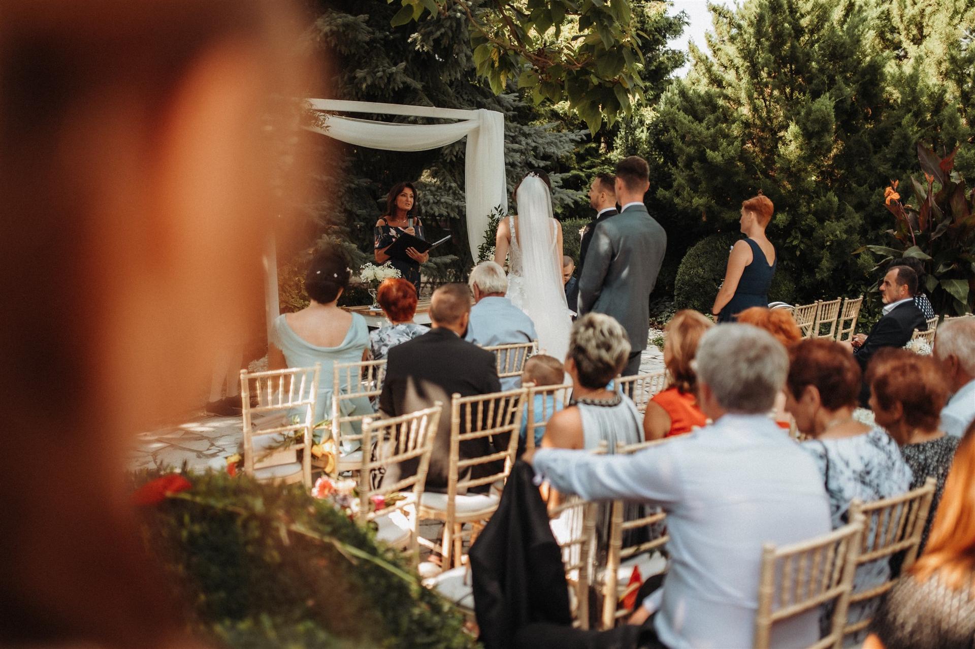 Vaša vysnená svadba v kaštieli v Mierove - Obrázok č. 23