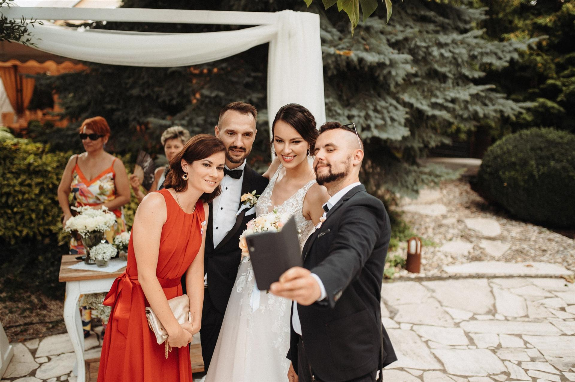 Vaša vysnená svadba v kaštieli v Mierove - Obrázok č. 38