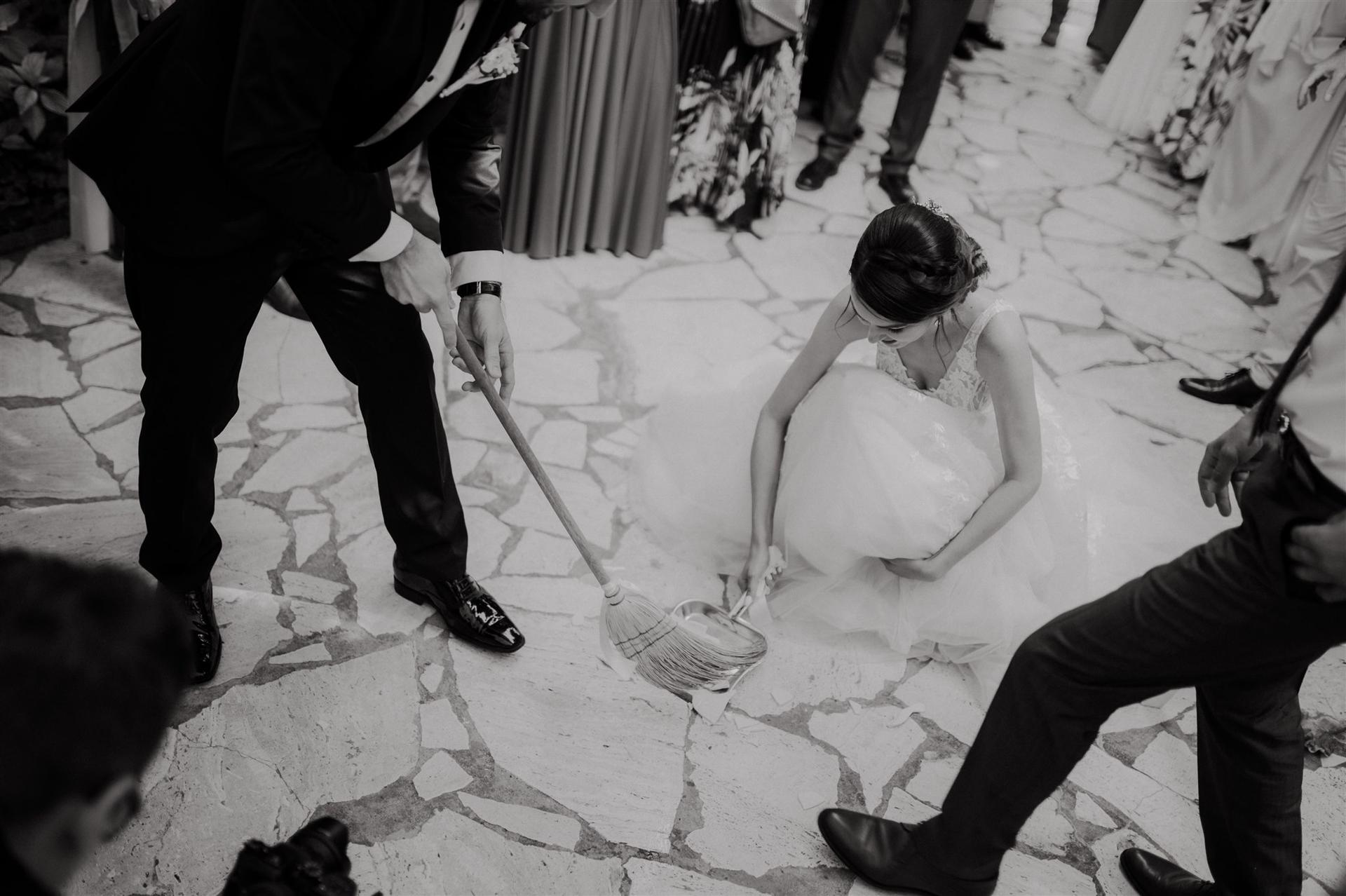 Vaša vysnená svadba v kaštieli v Mierove - Obrázok č. 40