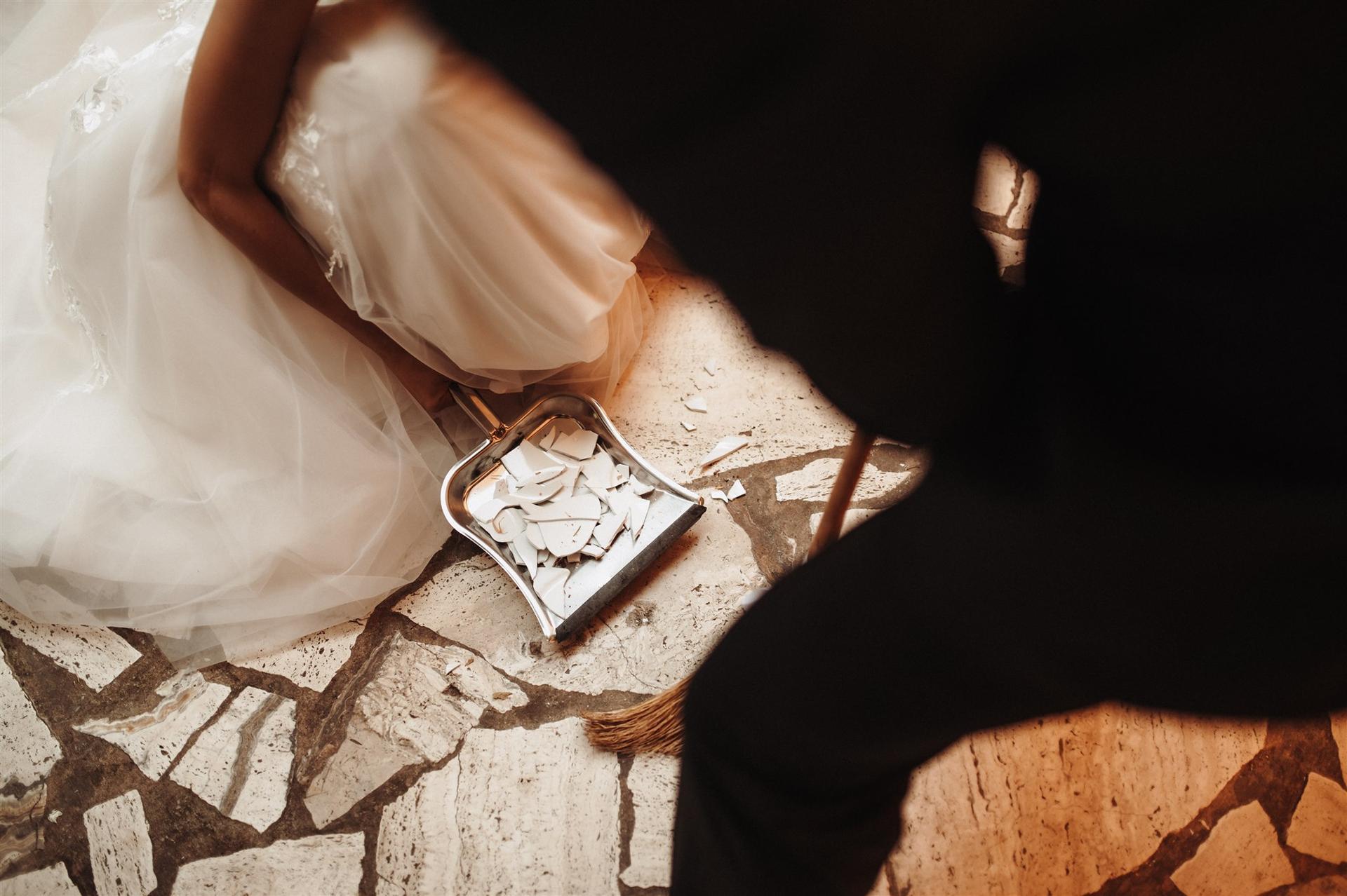 Vaša vysnená svadba v kaštieli v Mierove - Obrázok č. 41