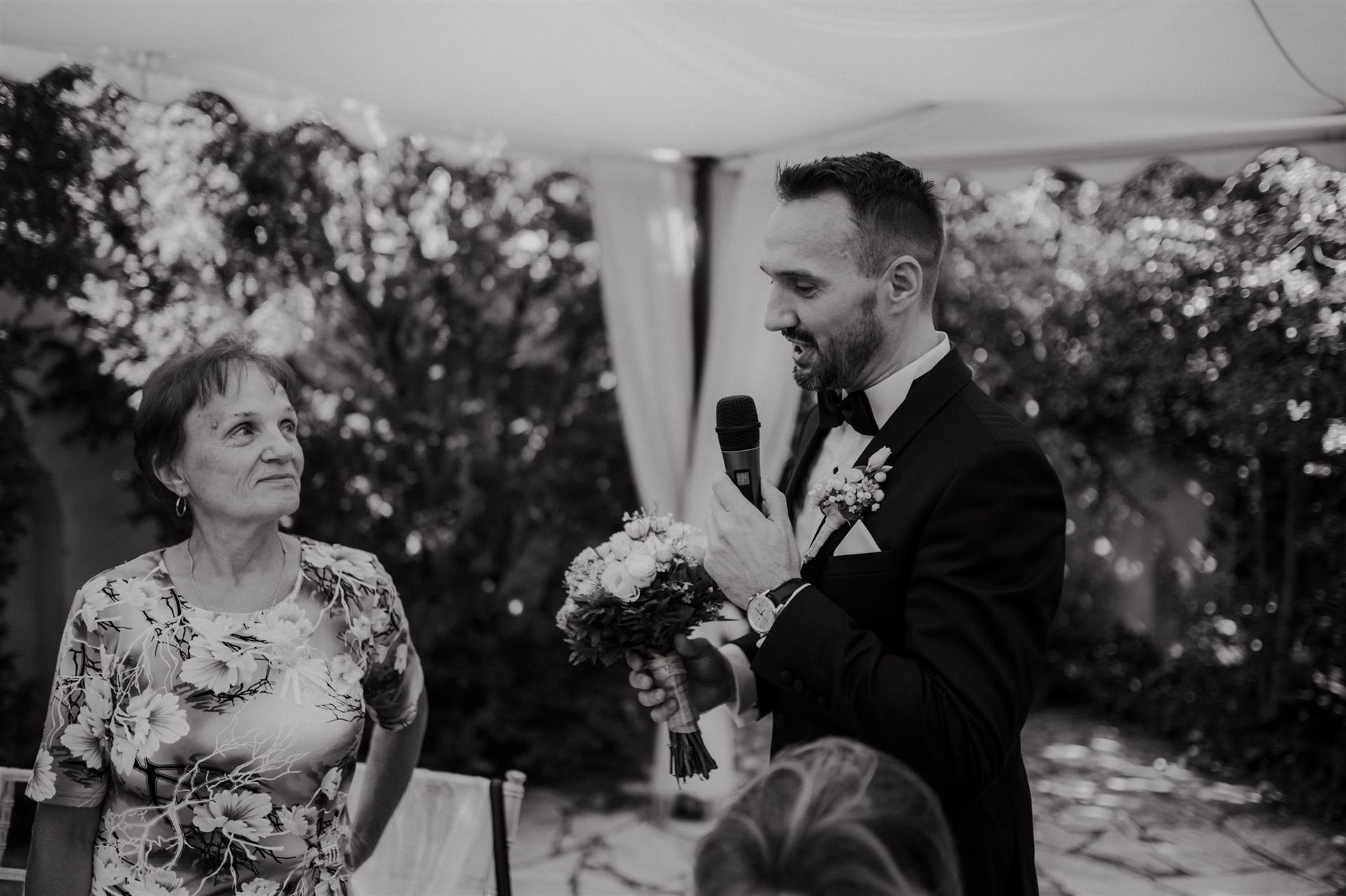 Vaša vysnená svadba v kaštieli v Mierove - Obrázok č. 51