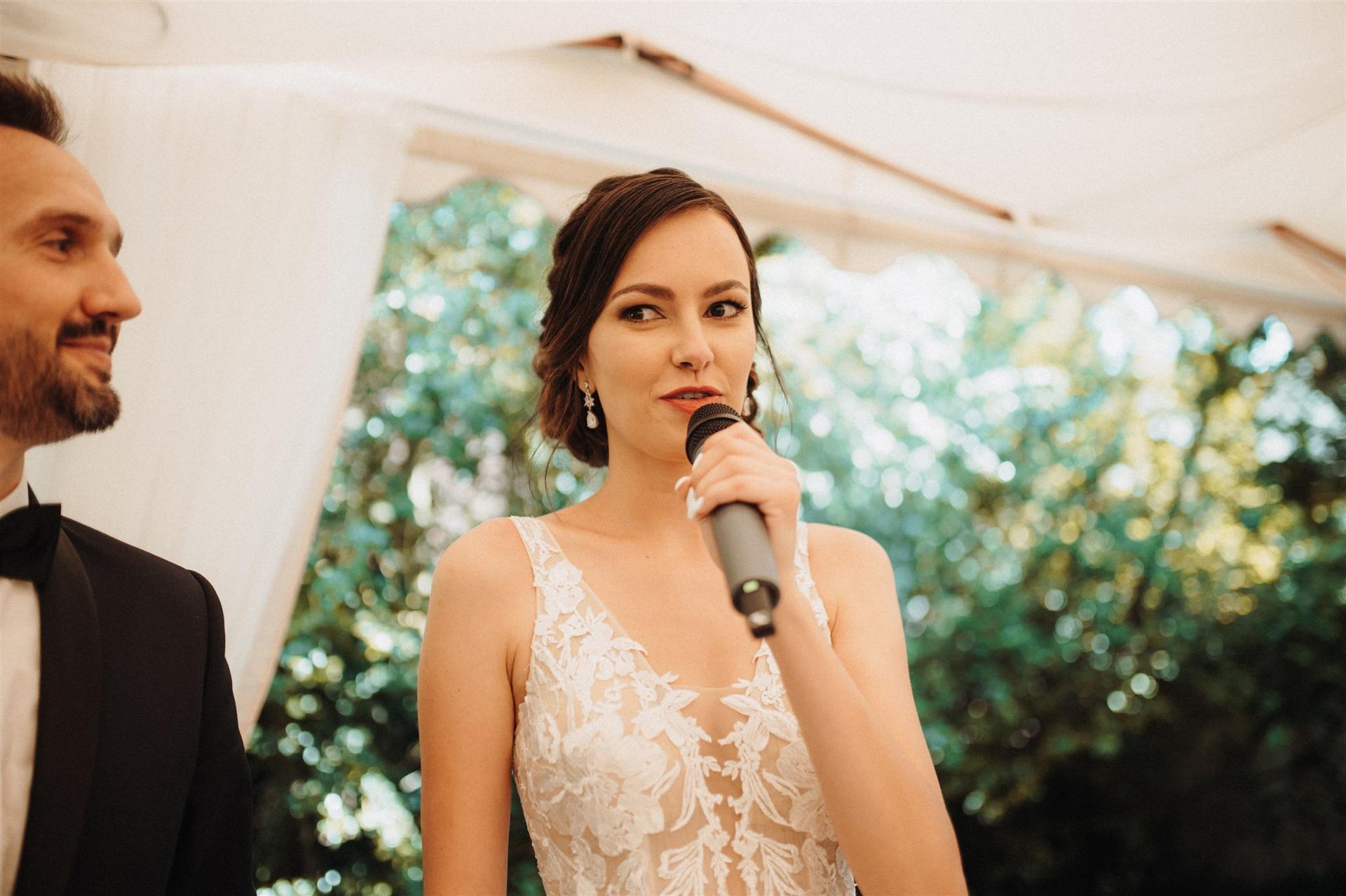 Vaša vysnená svadba v kaštieli v Mierove - Obrázok č. 50